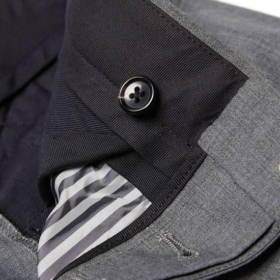 Thom Browne Grey wool pants Size US 32 / EU 48 - 1
