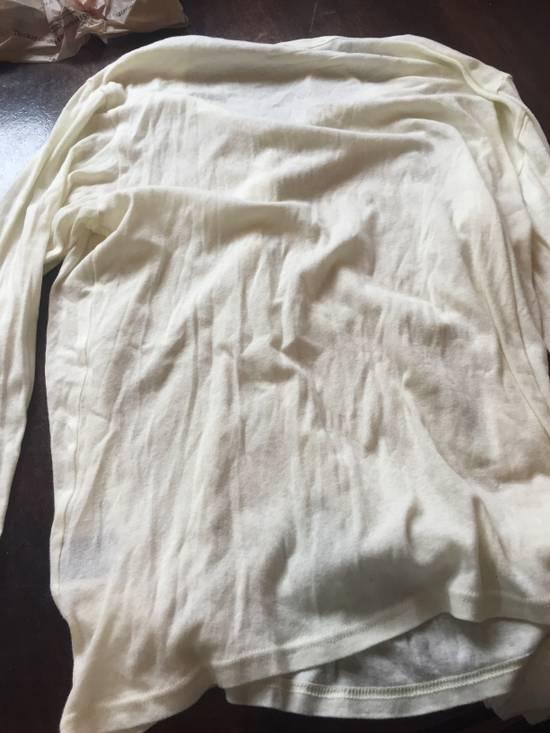 Balmain Cashmere shirt Size US XL / EU 56 / 4 - 2