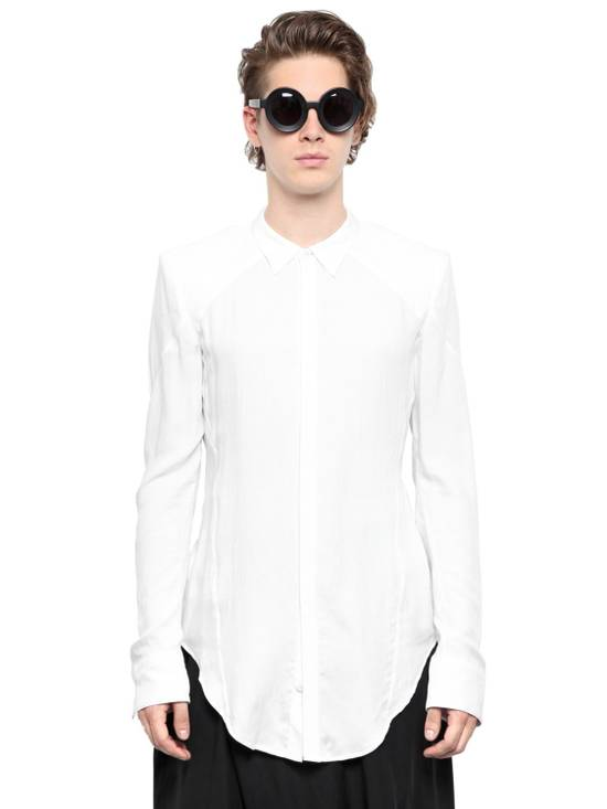 Julius Rayon Cahmere Cloth Size US M / EU 48-50 / 2