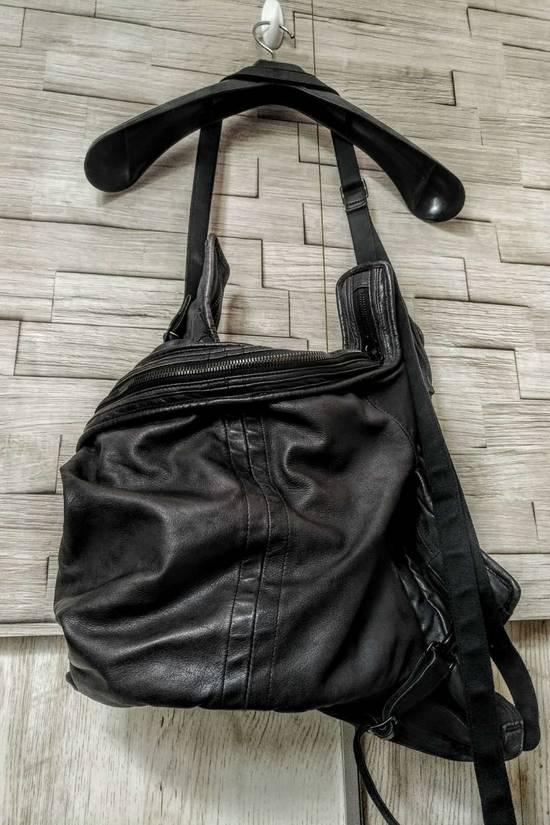 Julius Julius_7 Iconic Bag Size ONE SIZE - 2