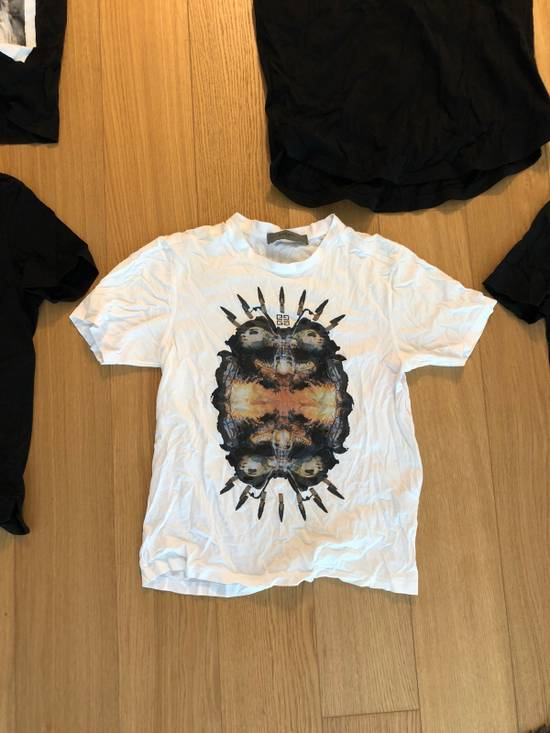 Givenchy Givenchy Bundle Pack Size US S / EU 44-46 / 1 - 2