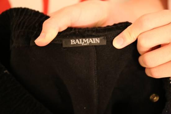 Balmain Balmain pants Size M! Size US 30 / EU 46 - 6