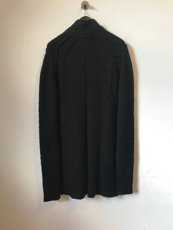Julius sweater Size US L / EU 52-54 / 3 - 1