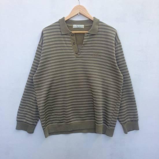 Balmain pierre balmain sweatshirt Size US M / EU 48-50 / 2