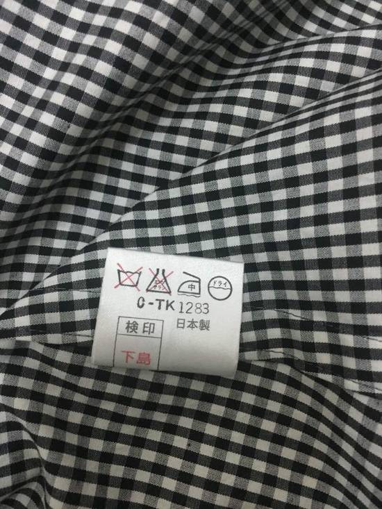 "Givenchy Final Drop‼️‼️‼️‼️RARE!! Givenchy Trench Coat Medium Size Armpit 22""X42"" Size US M / EU 48-50 / 2 - 14"