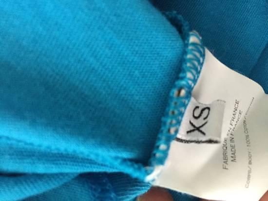 Balmain Balmain Lion logo t-shirt Size US XS / EU 42 / 0 - 3