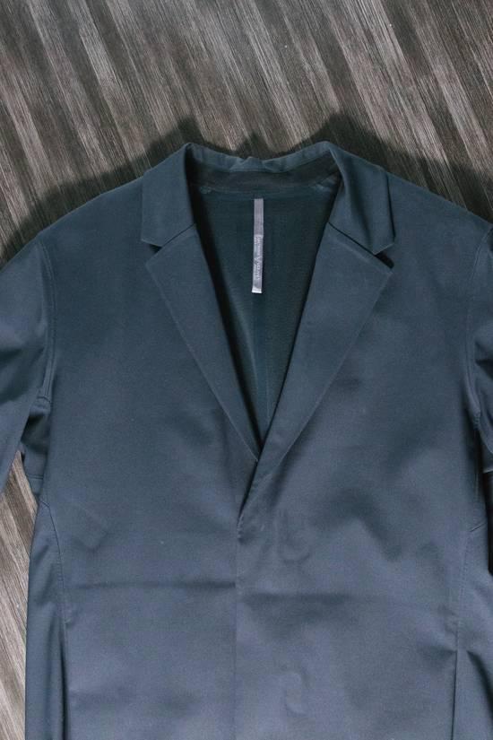 Arc'Teryx Veilance Indisce Blazer Size US XL / EU 56 / 4 - 1