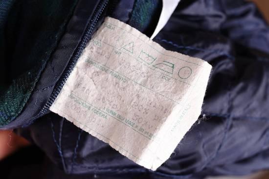 Balmain Balmain Paris Wool Cashmere Coat. Size US M / EU 48-50 / 2 - 4