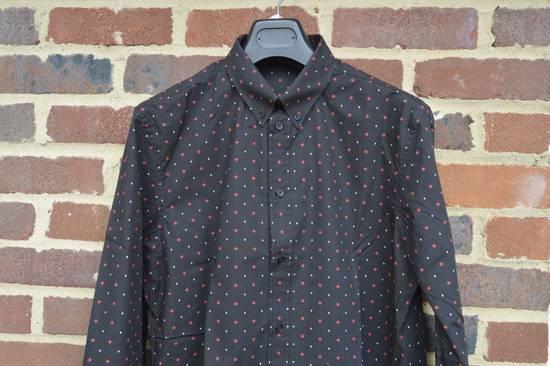 Givenchy Totem Print Shirt Size US M / EU 48-50 / 2 - 1