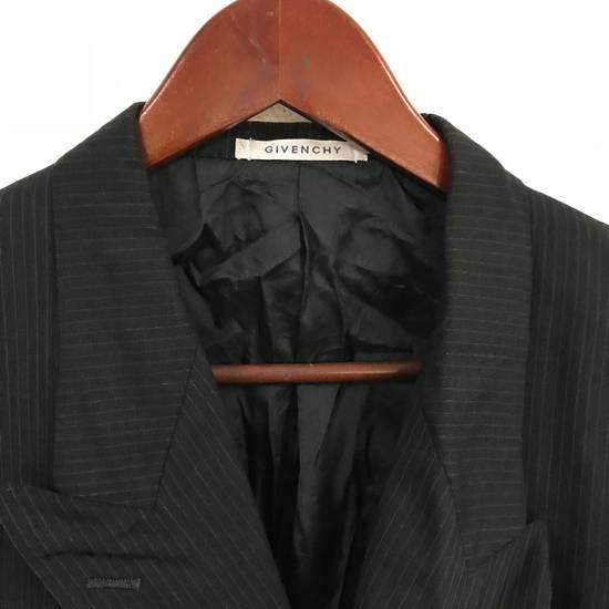 Givenchy Blazer Size US L / EU 52-54 / 3 - 2