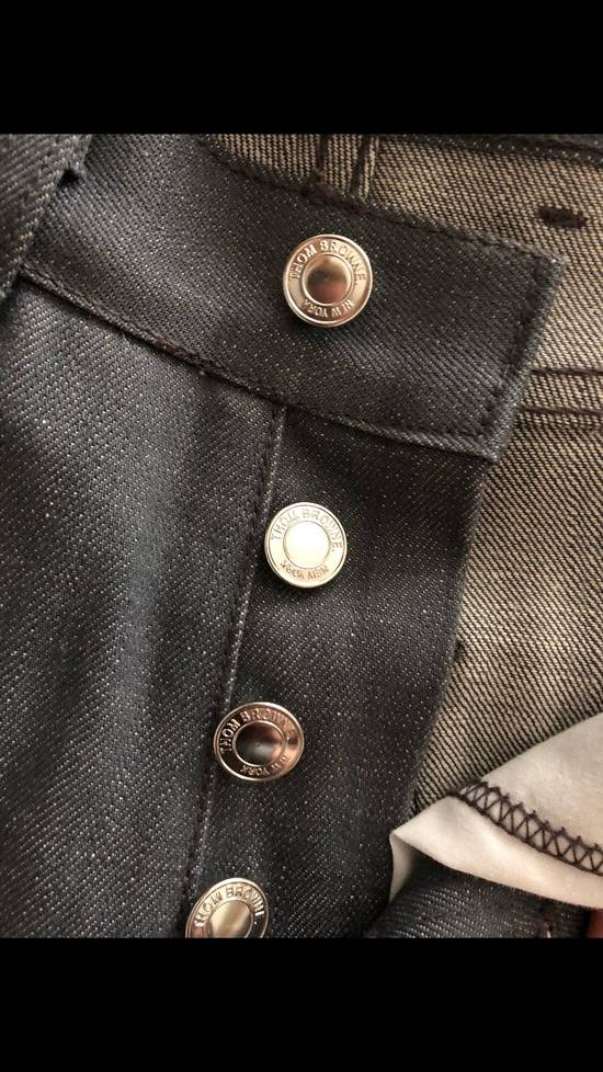 Thom Browne Thom Browne Denim Jeans Size US 28 / EU 44 - 3