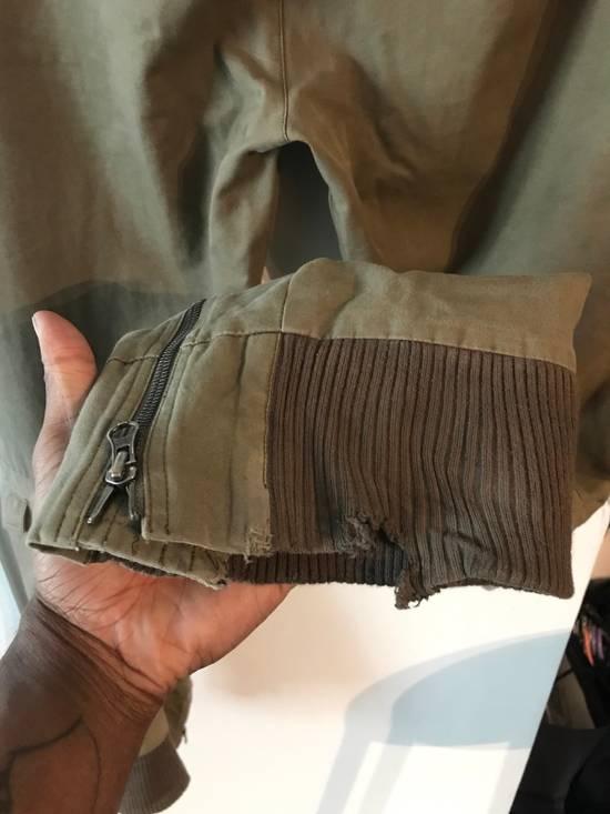 Julius AW 06 Cargo Pants Size US 32 / EU 48 - 6