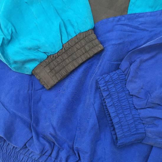 Givenchy OG 90s Silk Track Jacket DS Size US L / EU 52-54 / 3 - 10