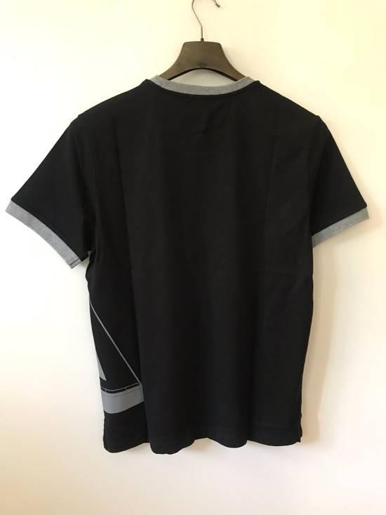 Balmain Balmain Yachting T-Shirt Size US L / EU 52-54 / 3 - 3