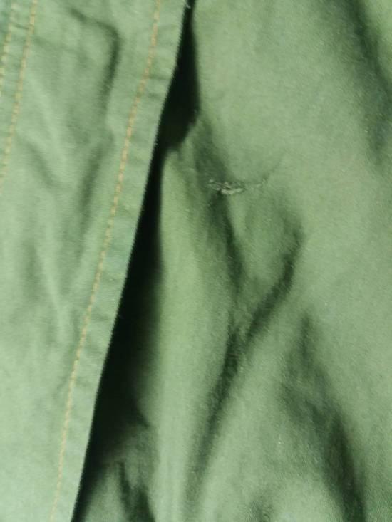 Givenchy Givenchy Gentleman Jacket Size US M / EU 48-50 / 2 - 3