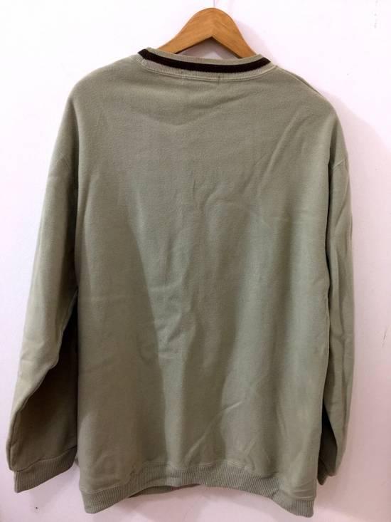 Balmain Pierre Balmain Sweatshirts Size US M / EU 48-50 / 2 - 1