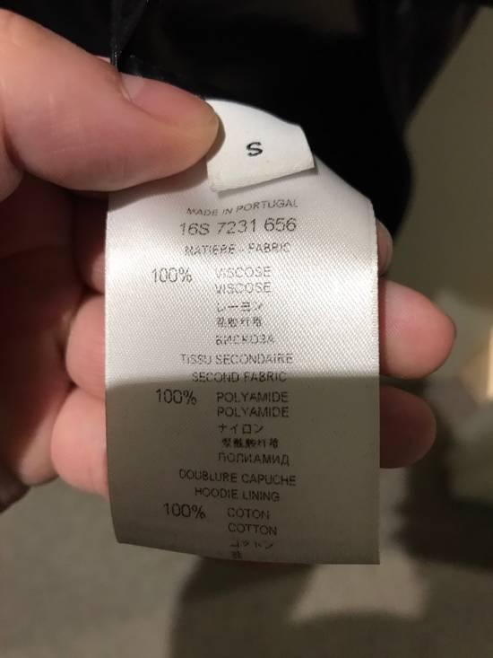 Givenchy Givenchy black vest Size US S / EU 44-46 / 1 - 3