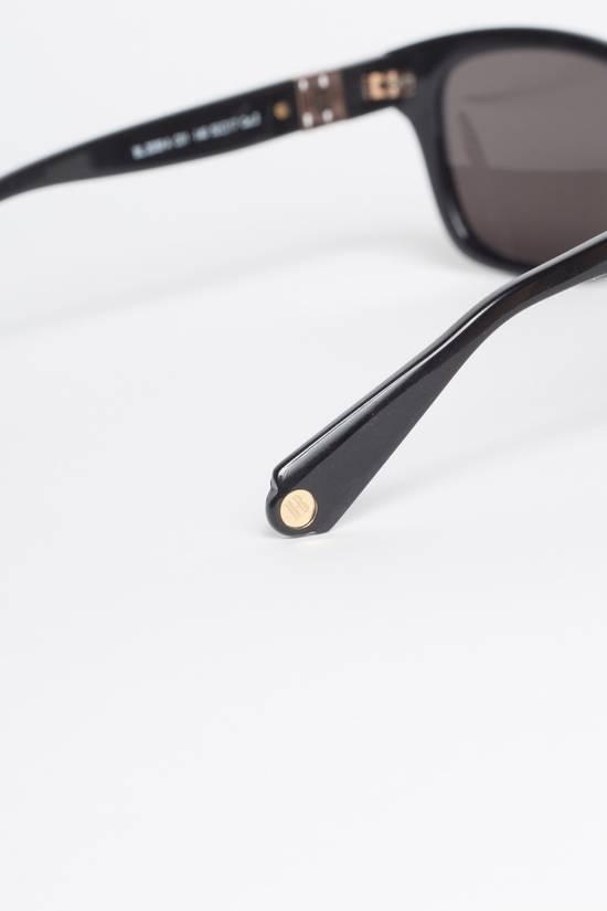 Balmain Balmain Paris Unisex Sunglasses Size ONE SIZE - 5
