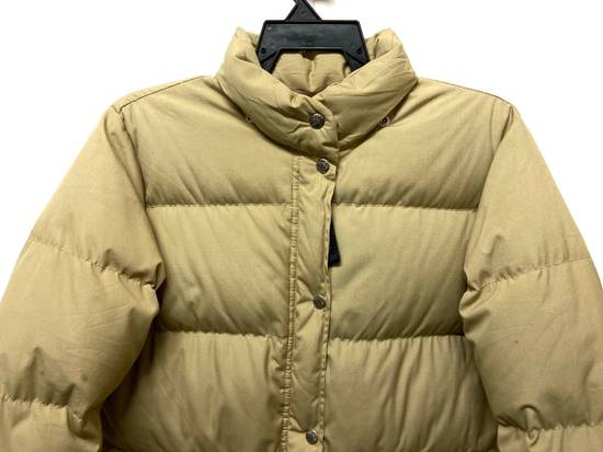 The North Face Vintage 90's The North Face Nuptse Goose Down Puffer Jacket Size US M / EU 48-50 / 2 - 4