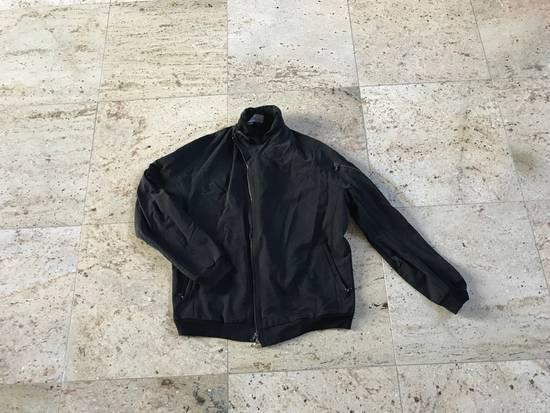 Julius Gross Grain Cotton Light Jacket Size US L / EU 52-54 / 3 - 3