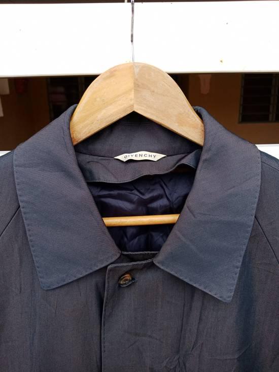 Givenchy Givenchy Long Coat Size US L / EU 52-54 / 3 - 5