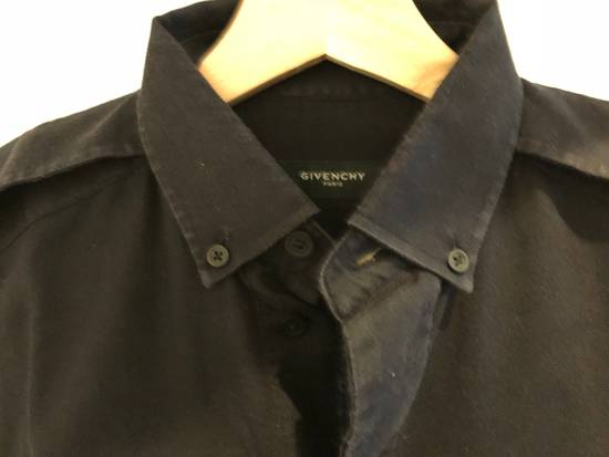 Givenchy Givenchy Button-up Shirt Size US S / EU 44-46 / 1 - 1