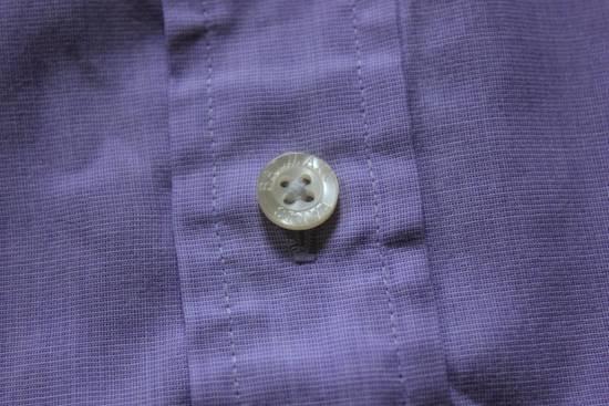 Balmain Balmain Paris Authentic Men's Shirt Size US XL / EU 56 / 4 - 1