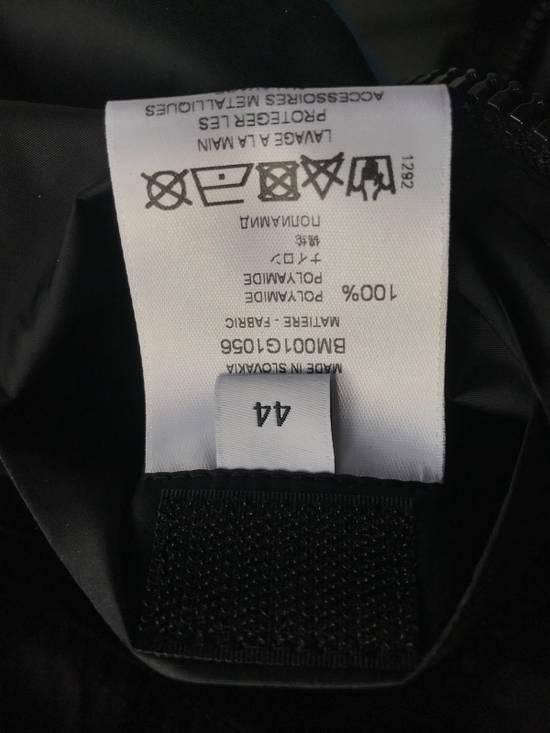 Givenchy Large Logo Hooded Jacket Size US S / EU 44-46 / 1 - 5