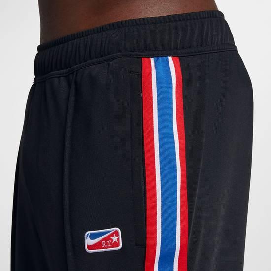 Givenchy NikeLab NRG H1 Track Pant x Riccardo Tisci Size US 32 / EU 48 - 2