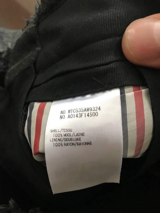 Thom Browne Thom Browne Shorts/Kilt Size US 28 / EU 44 - 5