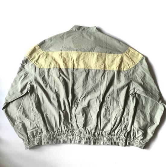 Givenchy Vintage Givenchy Bomber Jacket Size US M / EU 48-50 / 2 - 4