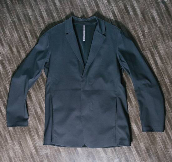 Arc'Teryx Veilance Indisce Blazer Size US XL / EU 56 / 4