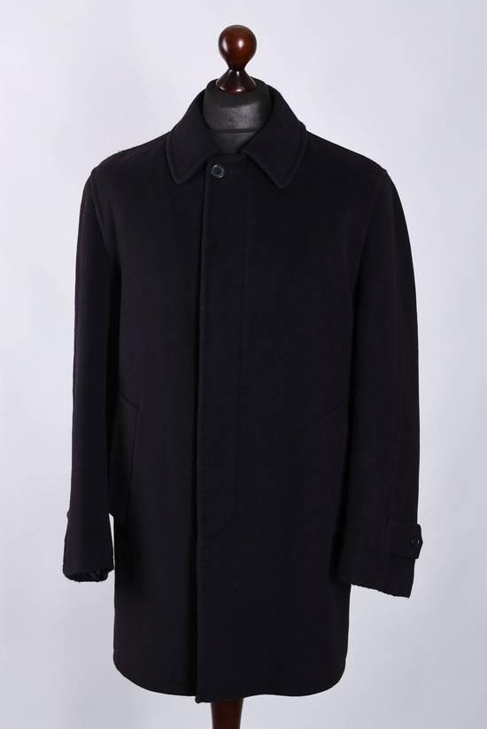 Balmain Balmain Paris Wool Cashmere Coat. Size US M / EU 48-50 / 2