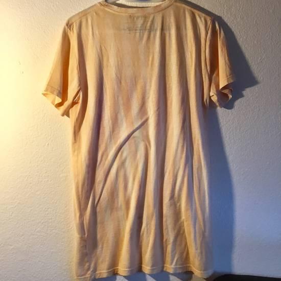 Balmain BALMAIN SHORT SLEEVE SHIRT Size US L / EU 52-54 / 3 - 1
