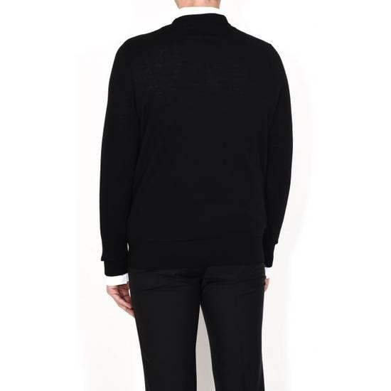 Givenchy Logo Sweater Size US M / EU 48-50 / 2 - 2