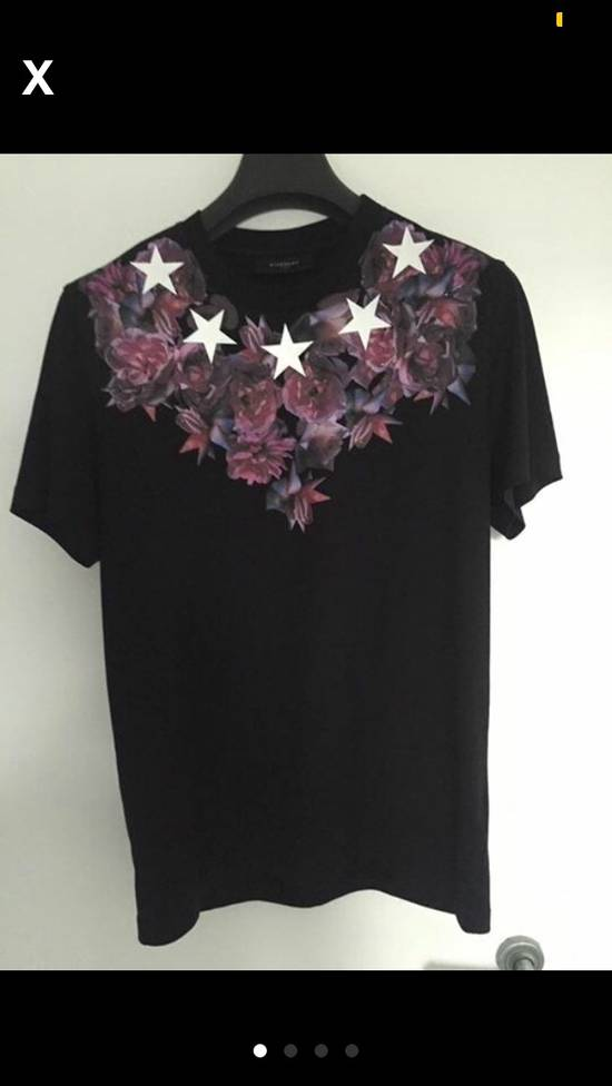 Givenchy Givenchy T-Shirt Size US S / EU 44-46 / 1