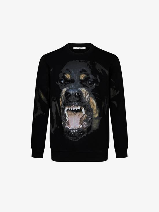 Givenchy Rottweiler Cuban M Size US M / EU 48-50 / 2