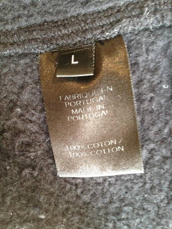 Balmain BALMAIN JACKET NEVER USED, ONLY KEEPED IN MY PERSONAL COLLECTION. Size US L / EU 52-54 / 3 - 5