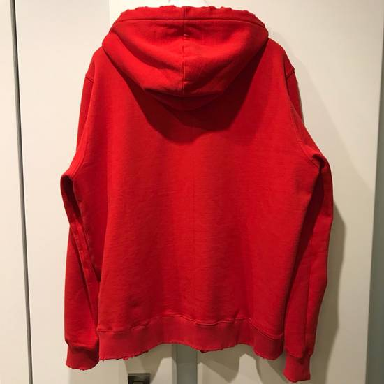 Givenchy Givenchy Hoodie Size US L / EU 52-54 / 3 - 3