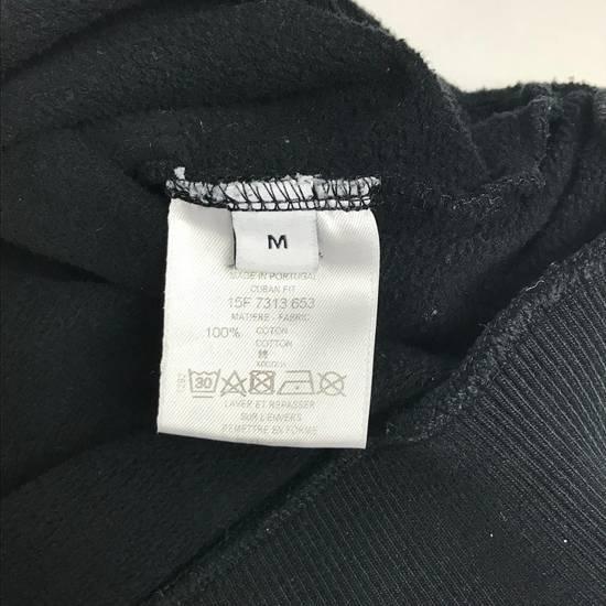 Givenchy Rottweiler Tisci Allover Rottweiler Crewneck Sweatshirt Size US M / EU 48-50 / 2 - 9