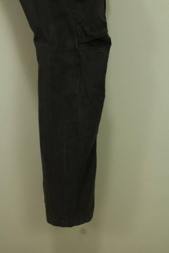 Julius Cargo Pants x FW 10-11 x Julius 7 x Goth_ik Size US 30 / EU 46 - 20