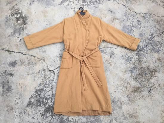 Balmain Balmain pyjamas luxury gold colour Size US M / EU 48-50 / 2 - 2