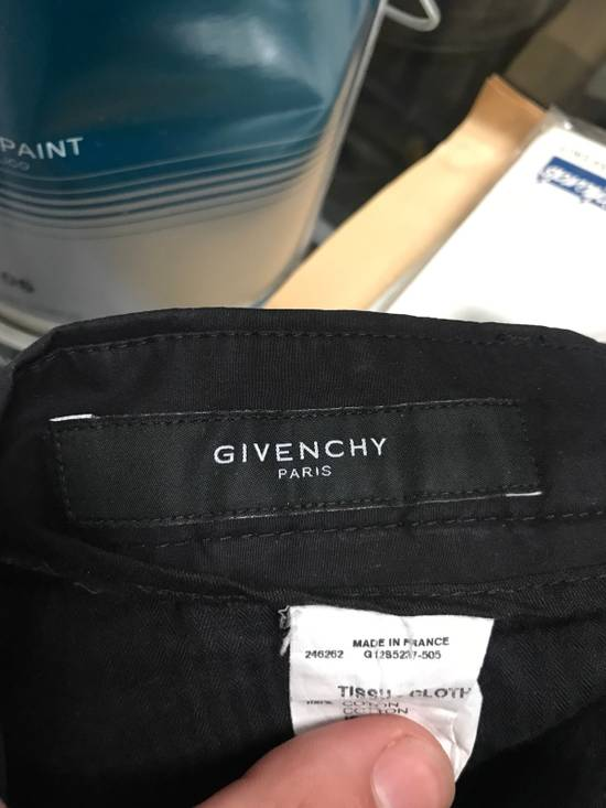 Givenchy Givenchy Size US 29 - 2