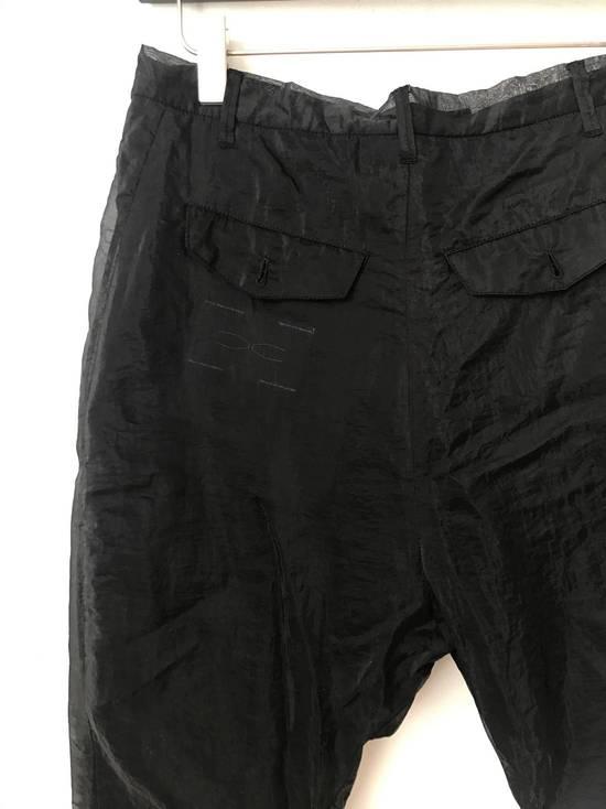 Julius organdie pants size 2 Size US 32 / EU 48 - 3