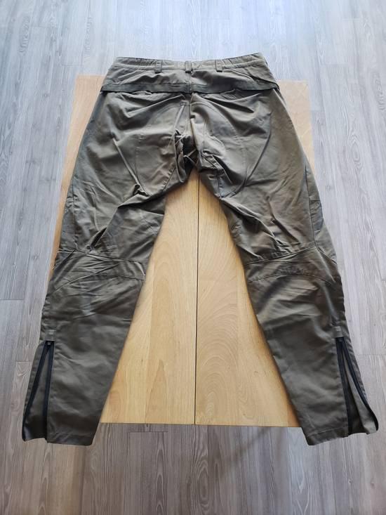 Acronym P10-S Raf Green Size US 34 / EU 50 - 1