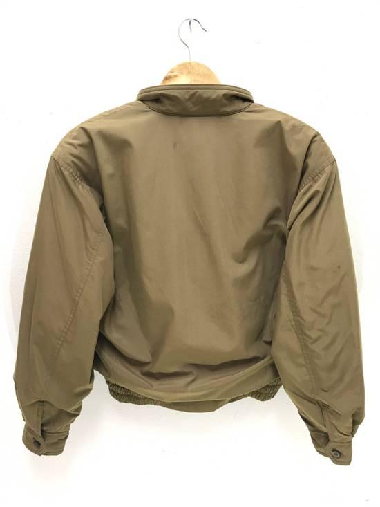 Balmain Pierre Balmain Paris Cropped Jacket With Wool Lining Made in Japan Size US M / EU 48-50 / 2 - 4
