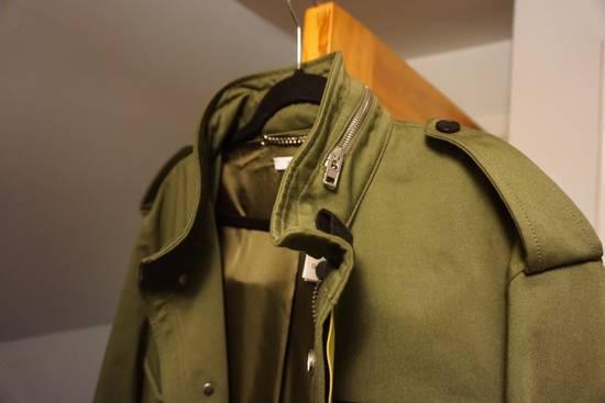 Givenchy NEW GIVENCHY jacket $2000 Retail Size US XL / EU 56 / 4 - 7