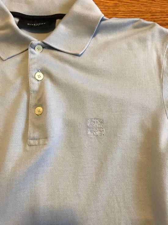 Givenchy Classic Polo Size US M / EU 48-50 / 2 - 1