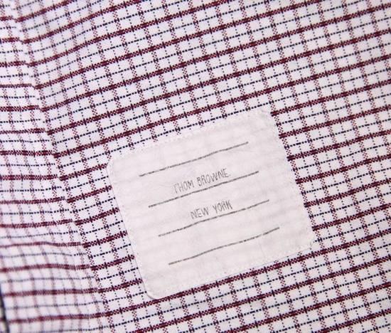 Thom Browne shirt Size US M / EU 48-50 / 2 - 2