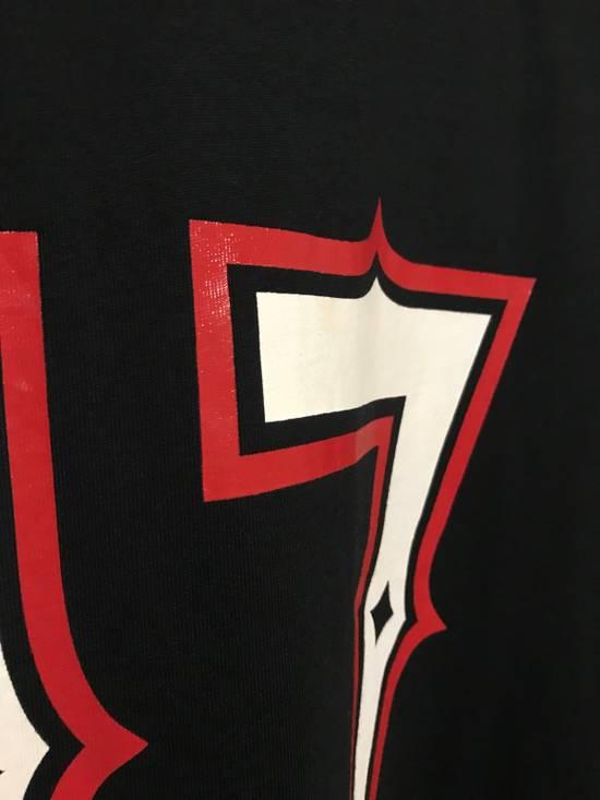 Givenchy Pervert 17 T-shirt Size US M / EU 48-50 / 2 - 2